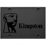 "Kingston A400 Series 960GB 2.5"" SATA3 SSD"