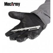 MecArmy TPX22 Taktisk Penna i Titan