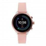 Fossil FTW6022 - Sporthorloge - Gen 4 software - Smartwatch