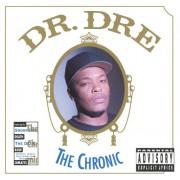 The Chronic [LP] [PA]