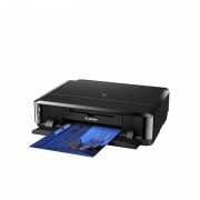 Printer, CANON PIXMA iP-7250, InkJet, WiFi, Photo (BS6219B006AA)