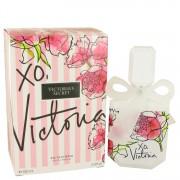 Victoria's Secret Xo Eau De Parfum Spray By Victoria's Secret 3.4 oz Eau De Parfum Spray