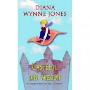 Castelul din vazduh Vol. II