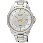 Seiko Quartz SUR247P1