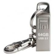 Strontium Clé USB 3.1 Strontium Ammo - 64 Go