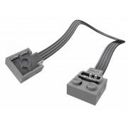 JAKOBS LEGO® Power Functions Verlängerungskabel 20 cm