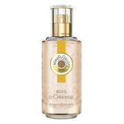 L'Oreal Bois D'Orange Eau Parfumee 30 Ml