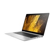 "HP EliteBook x360 1030 G3 33.8 cm (13.3"") Touchscreen 2 in 1 Notebook - 1920 x 1080 - Core i5 i5-8350U - 8 GB RAM - 256 GB SSD - Silver"