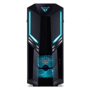 NEW! PC Acer Predator PO3-600 (Orion 3000) 16L/ Intel Core i7-8700 / up to 4.60GHz