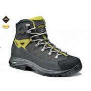 Cipő ASOLO kereső GV Grafit / Gunmetal A623