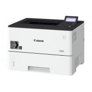 Canon iSensys LBP312x, bijela/crna, c/b 43str/min, print, duplex, laser, A4, USB, LAN, 12mj