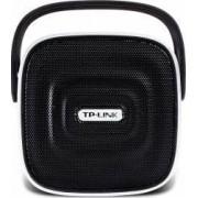 Boxa Portabila Bluetooth TP-link BS1001 Groovi Ripple
