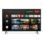 TCL 40a323 Televisor Smart TV, Full HD, 40 Pulgadas