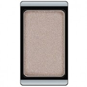 Artdeco Eye Shadow Pearl sombras de ojos con acabado nácar tono 30.05 Pearly Grey Brown 0,8 g