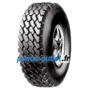 Michelin XC4S ( 175/80 R16C 98/96Q )