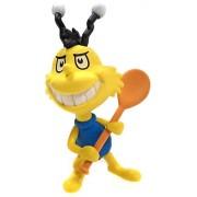 """Tweetle Beetle: ~2.7"""" Funko Mystery Minis x Dr. Seuss Mini Vinyl Figure [UNCOMMON] (13856)"""