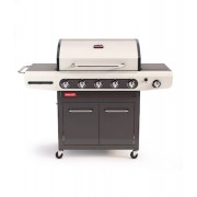 Barbecook Gasolgrill Siesta 512 Creme