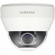 Dome kamera SAMSUNG SCD5080P