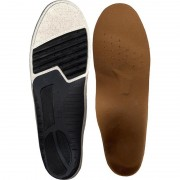 Lapkák cipő Spence Earthbound