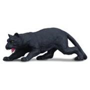 Figurina Pantera Neagra