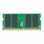 Modulo de memoria Kingston ValueRAM KVR24S17S8 / 8 8GB
