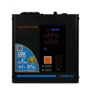 Однофазный стабилизатор напряжения Энергия Voltron 1000 (HP)