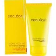 Decléor Decleor Aroma Solutions Prolagene Energising Gel 150ml