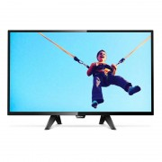 "Philips 32PHT5302 32"" LED HD"