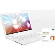 Asus VivoBook Max X541NA-DM605T + Microsoft Office 365 Personal