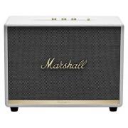 Marshall Woburn BT II Bluetooth luidspreker AUX Wit