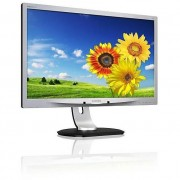 Philips Monitor Led 22 Pollici Philips 220p4lpyes