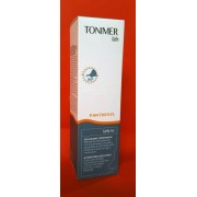 Ist.ganassini spa Tonimer Lab Panthexyl