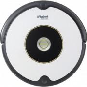 Robotický vysavač - iRobot Roomba 605
