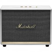 Bluetooth zvučnik Marshall Woburn BT II AUX Bijela