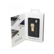USB memorija ADATA 64GB AI920 GOLD APPLE AAI920-64G-CGD