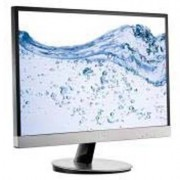 AOC Monitor led AOC I2269VWM - 21.5""