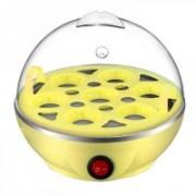 KR STORE KC11MULTI KC11MULTI Egg Cooker(7 Eggs)