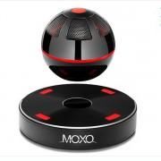 Difuzor cu levitatie magnetica MOXO X-1
