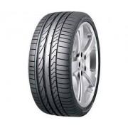 BRIDGESTONE 225/50r17 98y Bridgestone Re050a Potenza