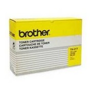 Brother tn-01y per hl-2400ce