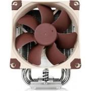Cooler procesor Noctua NH-U9S