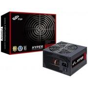 Fortron napajanje Hyper 700W - 700 W