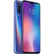 """Xiaomi Mi 9 16,2 cm (6.39"""") 6 GB 64 GB Doppia SIM 4G Blu 3300 mAh"""