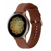 Zegarek Samsung Galaxy Watch Active 2 44mm Stal Gold