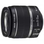 Canon EF-S 3,5-5,6 18-55 IS II