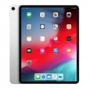"Apple iPad Pro 12,9"" 2018 Wi-Fi 1 TB Argento"