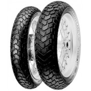 Pirelli MT60 RS ( 120/70 ZR18 TL (59W) M/C, přední kolo )