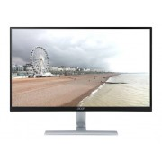 Acer Monitor LED 23,8'' ACER RT240YBMID