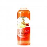 Shishasyrup - Exotic Mix - 100 ml