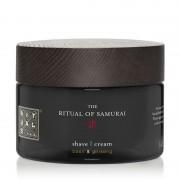 Rituals The Ritual of Samurai Shave Cream 250ml